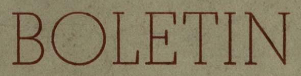 Boletín de la RSBAP